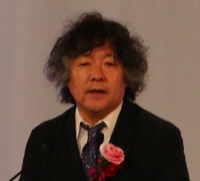 漢字「とめ、はね、はらい」の減点は「愚劣な押し付け」 茂木健一郎氏、学校教育を痛烈批判