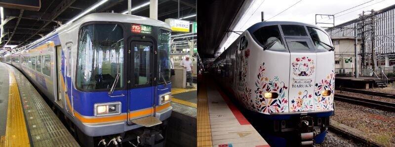 大阪「なにわ筋線」完成したらどうなる? 計画図に見る「懸念」と開通のメリット