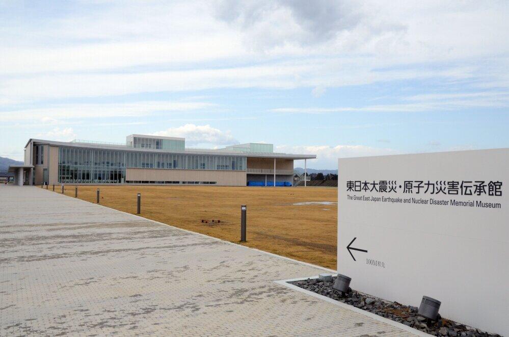 「どうしても言いたいことがある」福島の農家は記者に告げた 原発事故から10年、いま地元に思うこと【#これから私は】