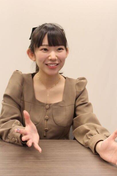グラドル長澤茉里奈が念願「プロ雀士」合格! 「悔しくて泣いたときも...」彼女が本気で麻雀に挑む理由