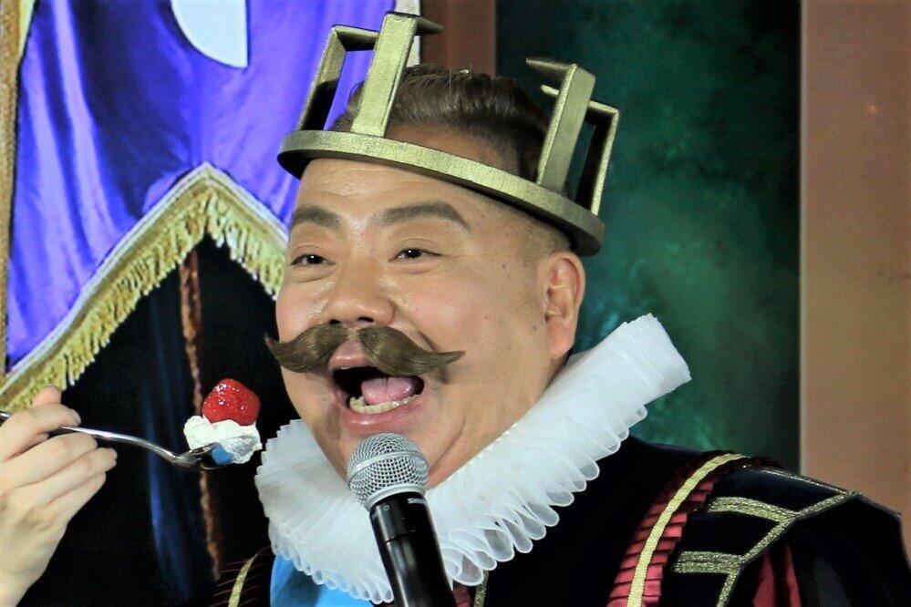 出川哲朗「出演番組ゼロ」報道に驚き広がるも... 実際は「出演予定」びっしりのまま