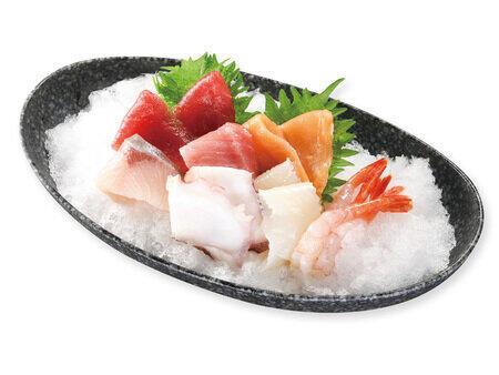 くら寿司が「刺身」の販売を始めるワケ 同社では初、「おつまみ需要」を受け決断