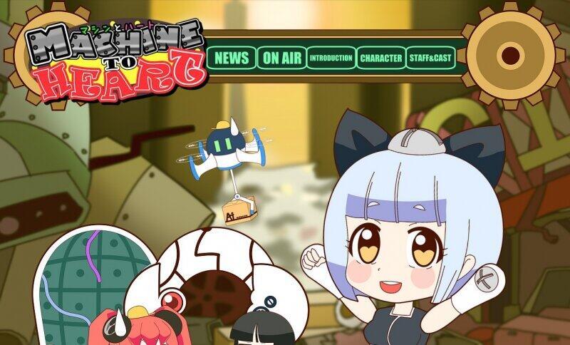 「テレ玉」アニメが放送中止に 製作会社が出演者にノルマ強要、DVD20万円分の買い取り求める