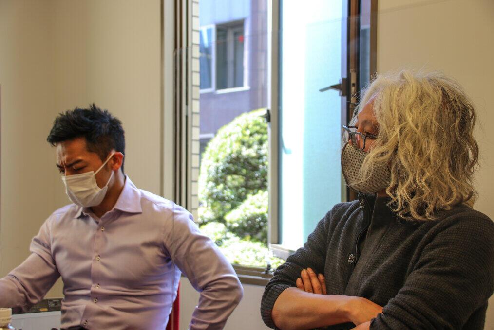 「都が見殺しにした」 東京ビッグサイトの同人誌イベントに、緊急事態宣言下の「例外開催」はなぜ認められなかったのか