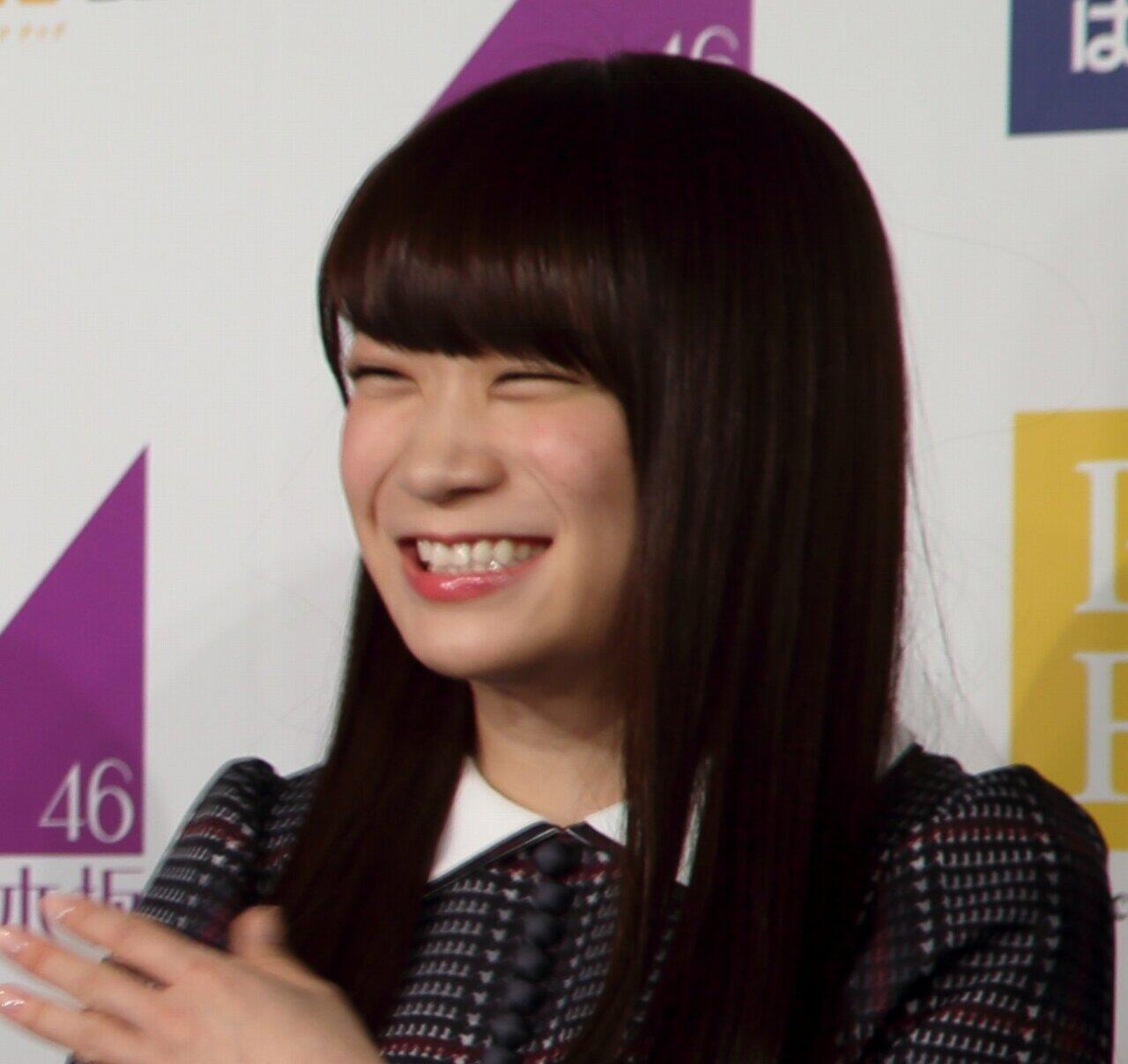 乃木坂・秋元真夏、名倉潤にまさかの「塩対応」 華麗スルーに本人も「なんでやねん!」