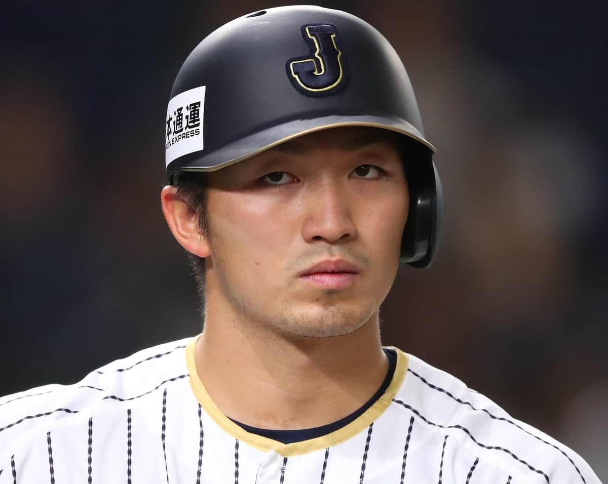 「選手だけの問題ではない」 侍J最多選出もチームは苦戦...広島カープが低迷する「本当の原因」