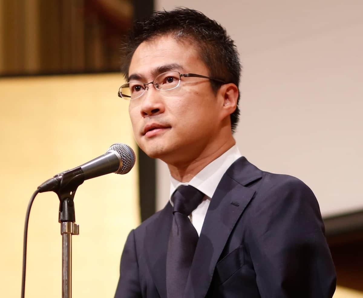 乙武洋匡、シバターに5年越し感謝の理由 不倫報道で批判一色の中「嬉しかった」言葉とは