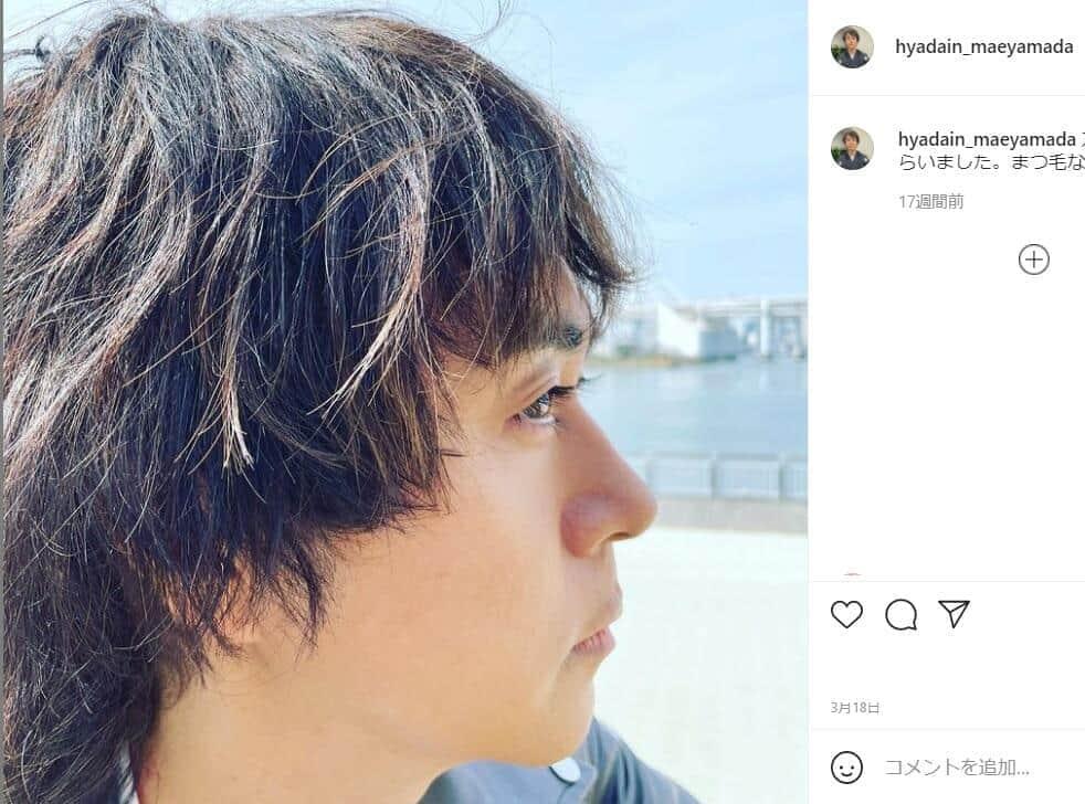 小山田いじめ騒動で「風評被害」...前山田健一が嘆き 「五輪は私をずっと嫌な思いにさせます」