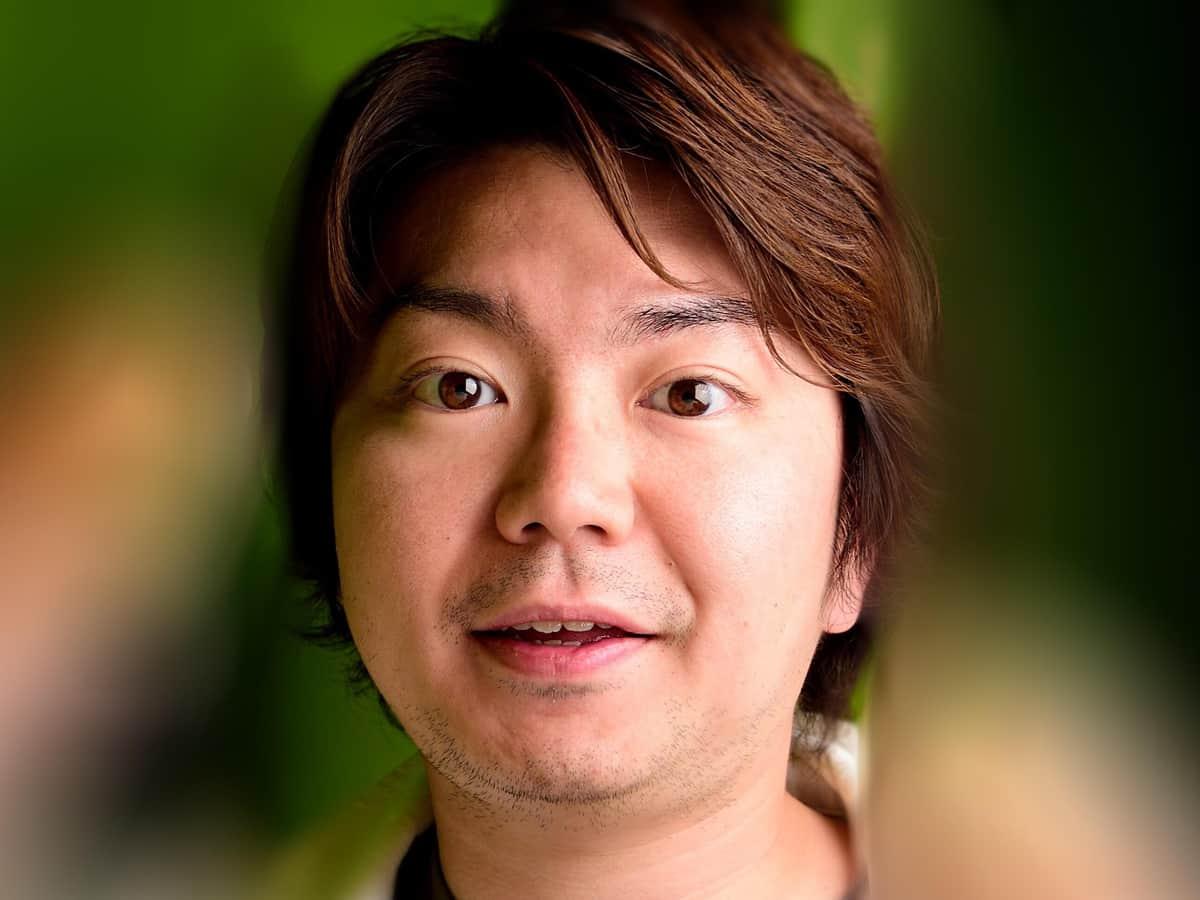 小山田圭吾の「身内」立て続けに「挑発」→削除・謝罪 「炎上必至」の内容なぜ投稿?識者が分析