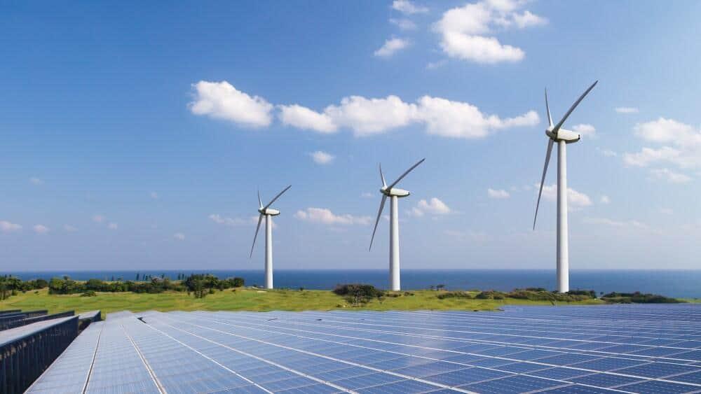 危機感を持つ企業が増加! いま、なぜ「脱炭素」と向き合う必要があるのか