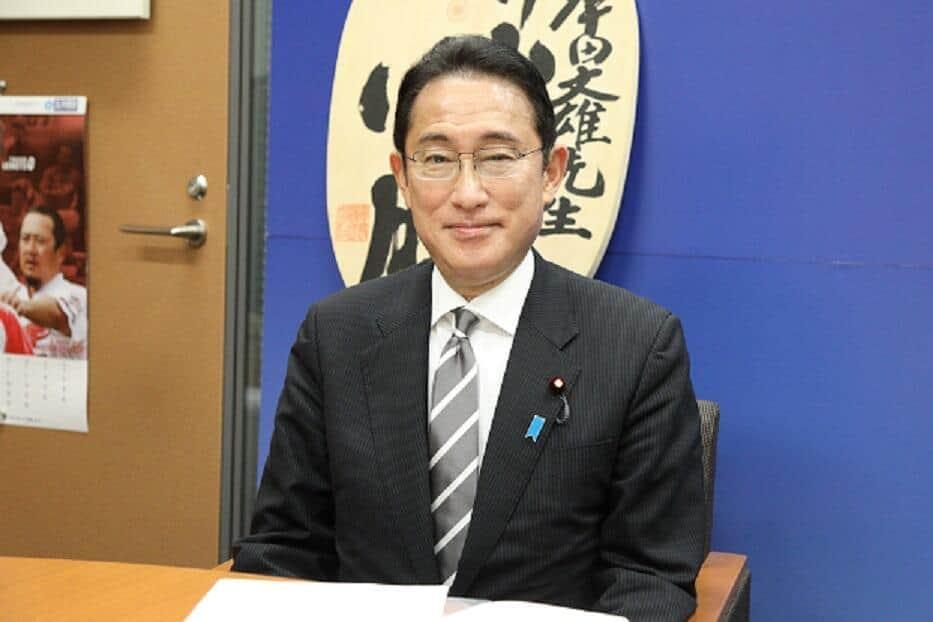 岸田氏に「東大3度落ちるのは受験好き」 発言波紋の山口真由氏、不合格イジリは過去にも...