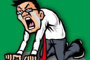 インヴァスト証券