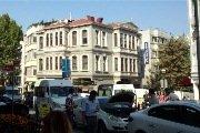 投資家も注目 今トルコ経済が熱い