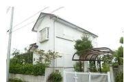 日本で最も住みやすい街に、800万円の一戸建て
