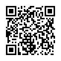 J-CASTモバイルQRコード