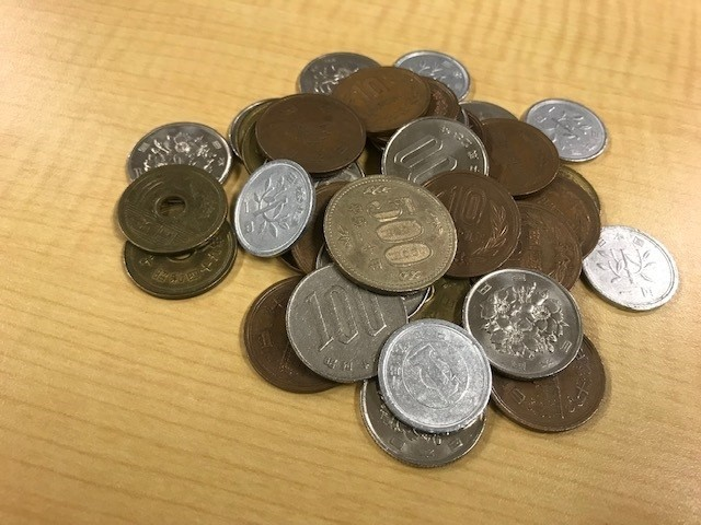 年 価値 元 平成 硬貨 旧500円買取店おすすめランキング