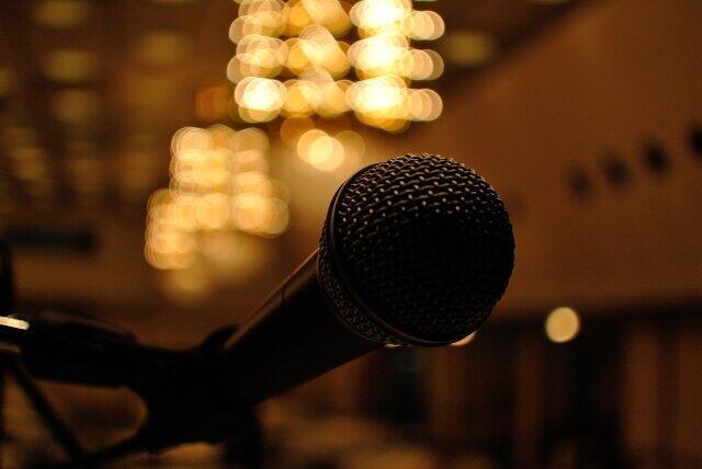 京本大我、FNS歌謡祭でファン魅了 ミュージカルで鍛えた歌唱で「じれったい」デュエット