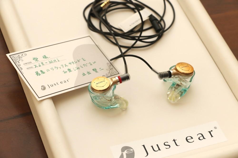 音楽ライター・柴 那典さん選りすぐり!</br>「Just ear」のためのプレイリストを公開