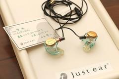 音楽ライター・柴 那典さん選りすぐり!「Just ear」のためのプレイリストを公開