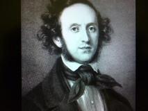 「日常は音楽と共に」メンデルスゾーン生涯最後の交響曲 「天才」が12年費やした「スコットランド」