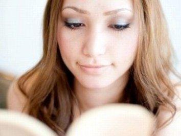 夏休みの宿題の嫌な思い出 「読書感想文」がトップ