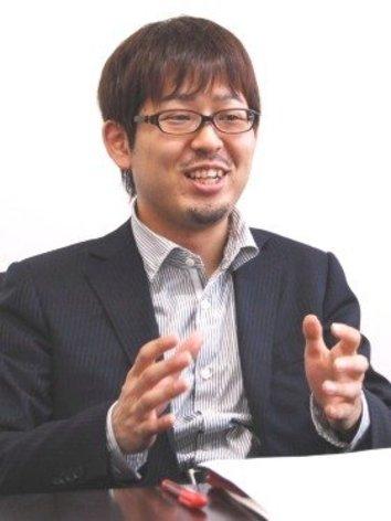 グランプリ賞金は200万円!「やる気ある人を支援する」リクルートの評判の人事制度