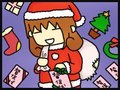 大好きな「クリスマス督促」の季節がやってきた!