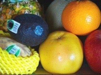 グレープフルーツで作業効率アップ 「におい」で脳が活性化する