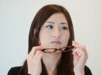「顔採用は存在する」 テレビ番組の実験結果に賛否両論