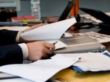 「オフィスは最悪の仕事場」 どうしたら集中できるのか