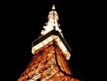 遅まきながら「東京脱出」を考え始めた日本企業