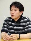 世界にはユニクロ以外の「答え」がある 労働者の視点も忘れるな~『ユニクロ帝国の光と影』著者・横田増生氏に聞く~