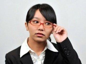 2012年度の就活スケジュール「昨年から変化」 リクルート予想