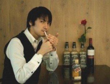 年収2000万円オトコの「ここはイイけど、ここはイヤ!」