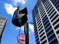 若者にチャンスを与えない日本企業 「イチローを見習え!」