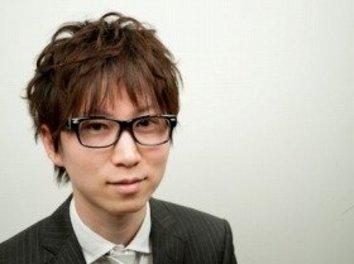 AKB48が教えてくれた「リアル営業」生き残りの道