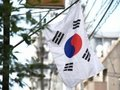 「日本人は韓国企業を辞めるべき」 Q&Aサイトに意見掲載