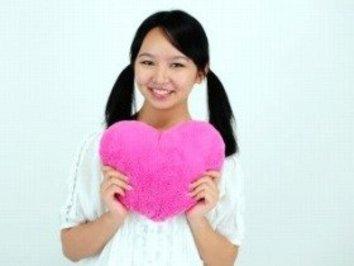 若い女性に「三平男子が人気」なんて、真っ赤なウソじゃないの!?