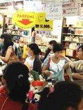 上がる給料、売れる日本車… インドネシアで盛り上がる「消費の勢い」
