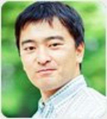 プロフィール:「アジア海外就職」という選択肢