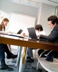 リクルートが提唱する「試職」 入社後の「不適応」減少に期待