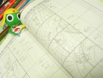 「節約」と「ぜいたく」が生んだ日本アニメのイノベーション