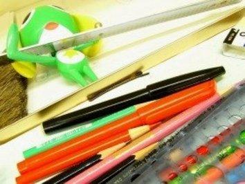 ジブリ美術館が「アニメ研究」をサポートしているのを知っていますか?