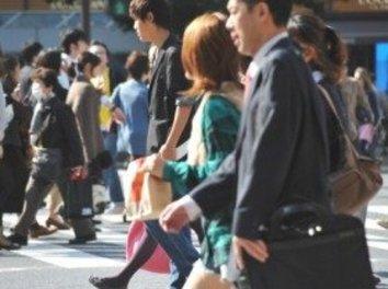 業務に関係のない過酷な研修で「社員の精神力」を鍛えようとする日本企業