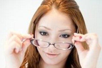 外国人留学生にスルーされる日本企業 彼らが感じている「大きな違和感」とは