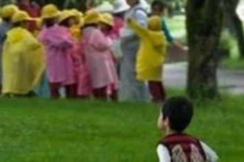 日本語はもういらない!? 「子供の教育第一言語」は英語にすべきか