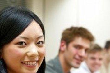 「グローバル人材にならないと…」から自由になろう 「学生の成長の方向性は多様でいい」とリクルート岡崎氏