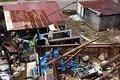 マニラやセブシティへの渡航、「自粛」しないで! 台風被害の支援のために