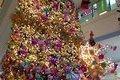 フィリピンは、まだクリスマスムードですが何か? 日本人が「切り替え良すぎる」だけなのか