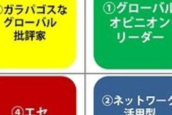 無責任グローバル論に物申す 「エセグローバル厨」が日本をダメにする